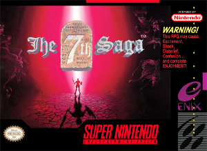 The_7th_Saga_box_art