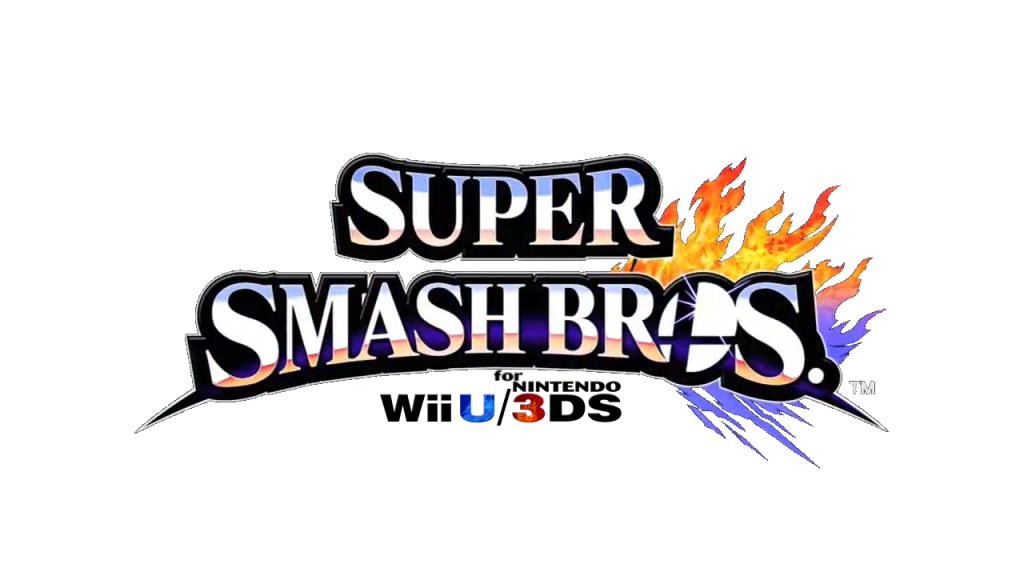 SSB_For_Wii_U_And_3DS_Logo