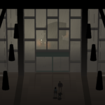 Kentucky Route Zero (Acts 1 – 3)